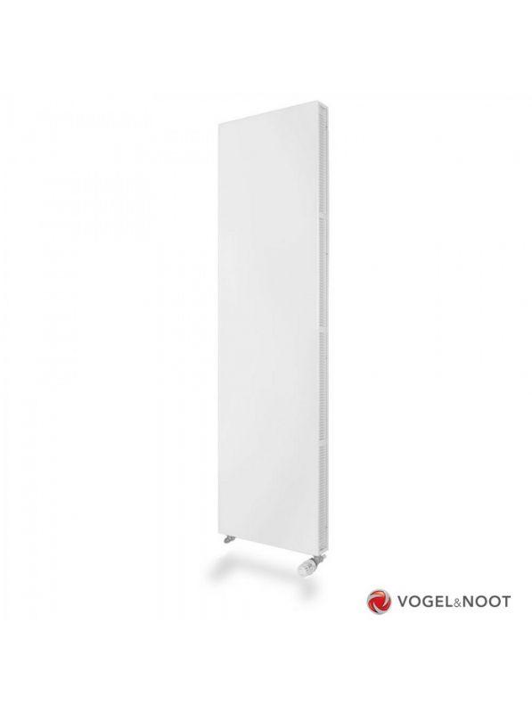 Vogel&Noot Plan   Vertical   10   2000