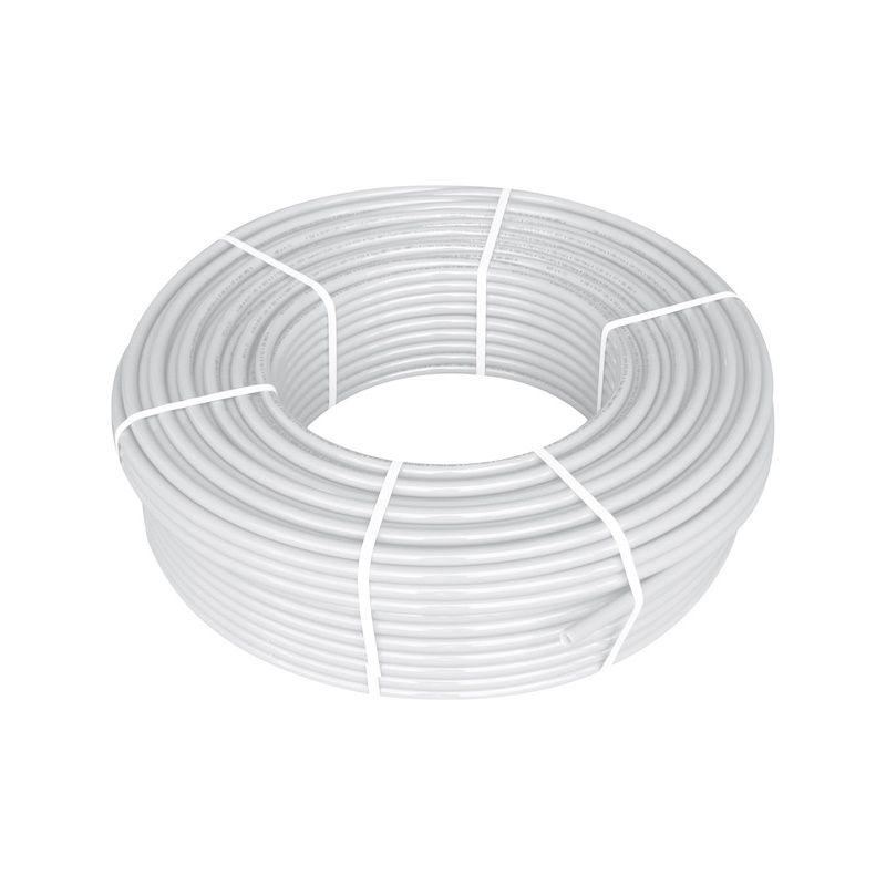 Труба KAN-therm UltraLine PERT з захистом EVOH 5L
